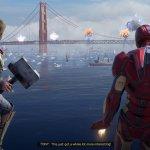 Marvel's Avengers 1440p Ultra Settings-1