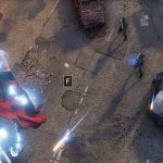 Marvel's Avengers 1440p Ultra Settings-2