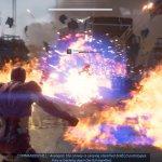 Marvel's Avengers 1440p Ultra Settings-4