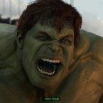 Marvel's Avengers 1440p Ultra Settings-5