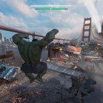 Marvel's Avengers 1440p Ultra Settings-7