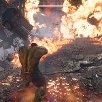 Marvel's Avengers 1440p Ultra Settings-8
