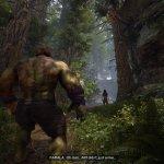 Marvel's Avengers 1440p Ultra Settings-15