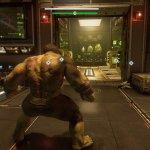 Marvel's Avengers 1440p Ultra Settings-16