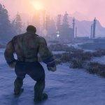 Marvel's Avengers 1440p Ultra Settings-22
