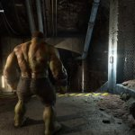 Marvel's Avengers 1440p Ultra Settings-24