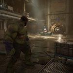 Marvel's Avengers 1440p Ultra Settings-25