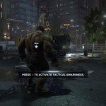 Marvel's Avengers 1440p Ultra Settings-26