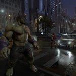 Marvel's Avengers 1440p Ultra Settings-28