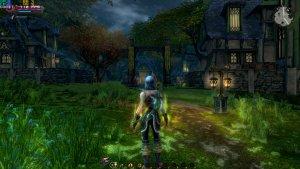 Kingdoms of Amalur Remaster screenshots-10
