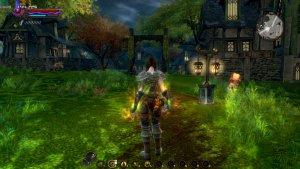 Kingdoms of Amalur Original screenshots-10