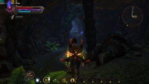 Kingdoms of Amalur Remaster screenshots-11