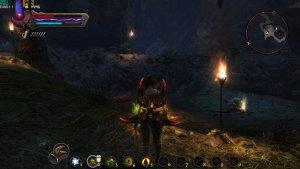 Kingdoms of Amalur Remaster screenshots-12