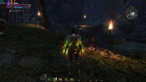 Kingdoms of Amalur Original screenshots-12