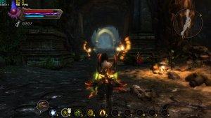 Kingdoms of Amalur Remaster screenshots-13