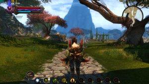 Kingdoms of Amalur Remaster screenshots-14