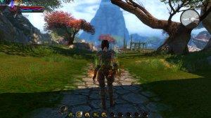 Kingdoms of Amalur Original screenshots-14
