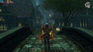 Kingdoms of Amalur Remaster screenshots-2