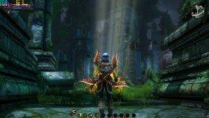 Kingdoms of Amalur Remaster screenshots-3