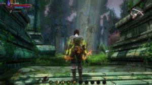 Kingdoms of Amalur Original screenshots-3