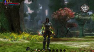 Kingdoms of Amalur Original screenshots-4