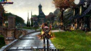 Kingdoms of Amalur Remaster screenshots-5