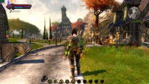 Kingdoms of Amalur Original screenshots-5