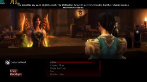 Kingdoms of Amalur Remaster screenshots-6