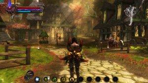 Kingdoms of Amalur Remaster screenshots-8