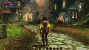 Kingdoms of Amalur Original screenshots-9