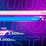 ADATA SSD-2