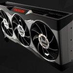 AMD Radeon RX 6000 GPUs renders-2