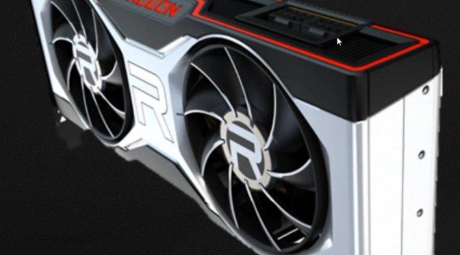 AMD Radeon RX 6000 GPUs renders-3