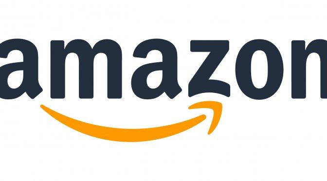 Amazon announces a new cloud gaming service, Luna