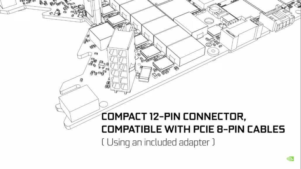 Corsair Ampere GPUs 12-pin cable-1