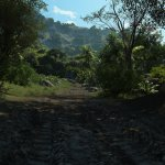 Crysis in Cryengine V-5