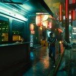 Cyberpunk 2077 new screenshots September 2020-10