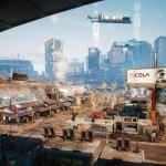 Cyberpunk 2077 new screenshots September 2020-11