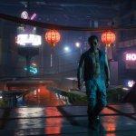 Cyberpunk 2077 new screenshots September 2020-14