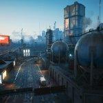 Cyberpunk 2077 new screenshots September 2020-17