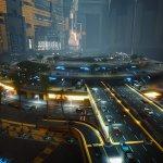 Cyberpunk 2077 new screenshots September 2020-20