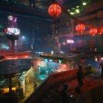 Cyberpunk 2077 new screenshots September 2020-21