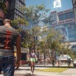 Cyberpunk 2077 new screenshots September 2020-3