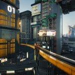 Cyberpunk 2077 new screenshots September 2020-5