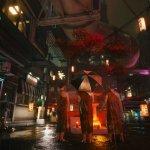 Cyberpunk 2077 new screenshots September 2020-8