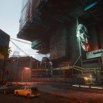 Cyberpunk 2077 new screenshots September 2020-9