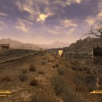 Fallout New Vegas Upscaled HD Texture Pack-1