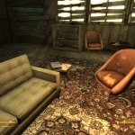 Fallout New Vegas Upscaled HD Texture Pack-2