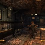 Fallout New Vegas Upscaled HD Texture Pack-3