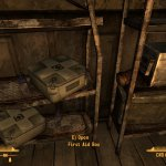 Fallout New Vegas Upscaled HD Texture Pack-4